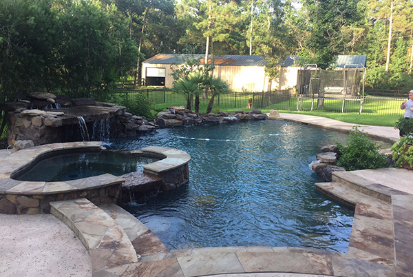 swimming-pool-and-spa-builder-houston