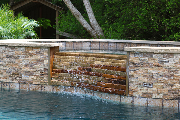 water-features-spa-builder-houston