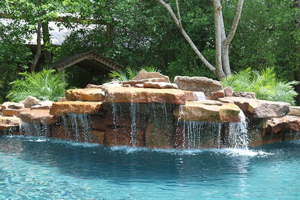 water-features-swimming-pool-builder-houston