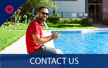 Contact Us The Swimming Pool Builders of Houston