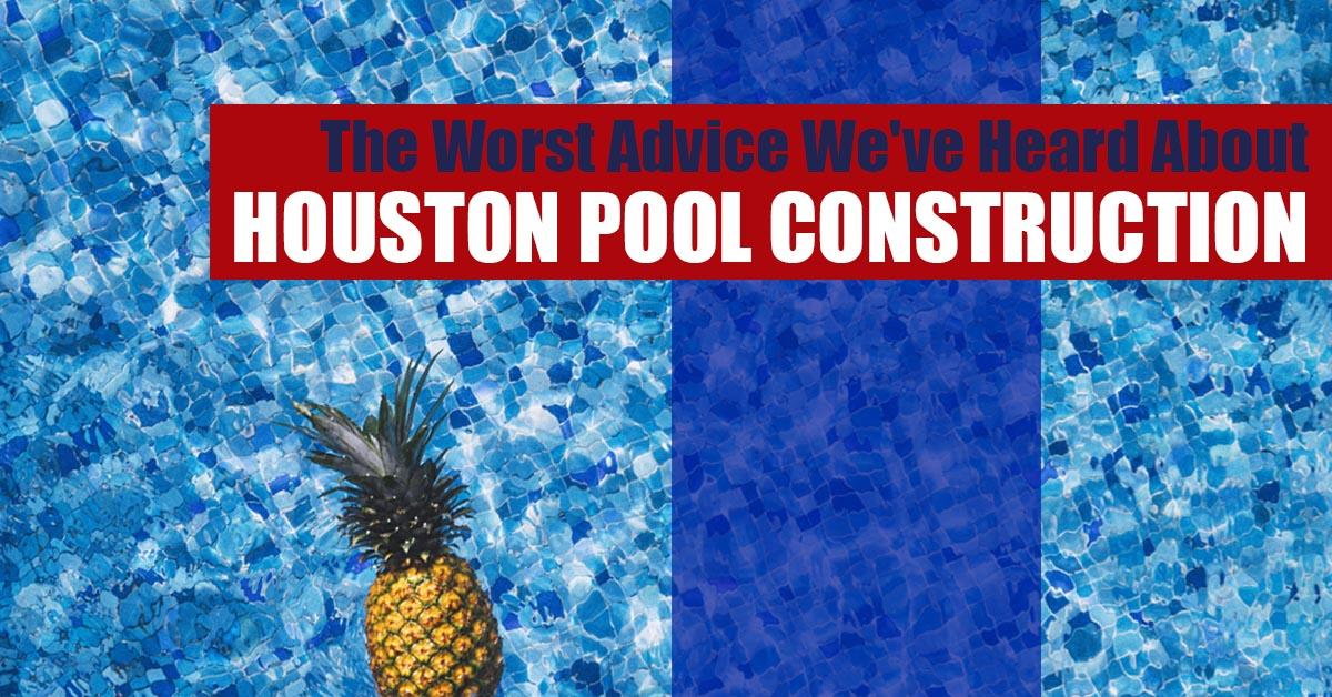 Blog Texas Pool Champions