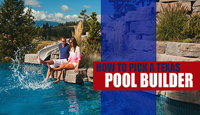 Pool Owner Resources Houston Texas Pool Champions