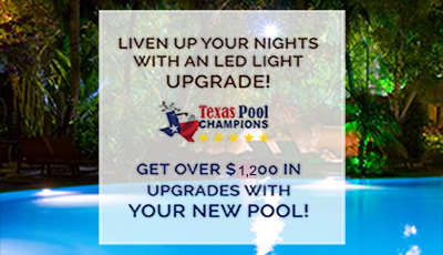 monthly-pool-special-houston-texas-pools