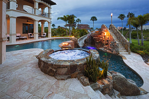 luxury-swimming-pool-builder-houston-a-2