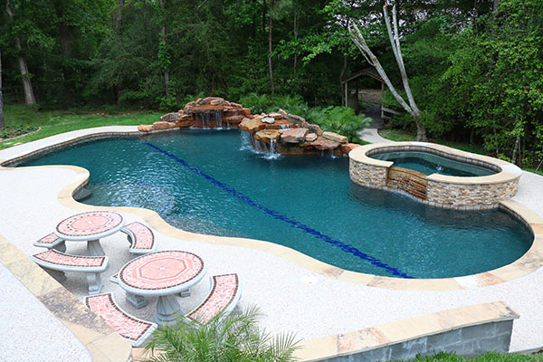 luxury-swimming-pool-builder-houston-new-b